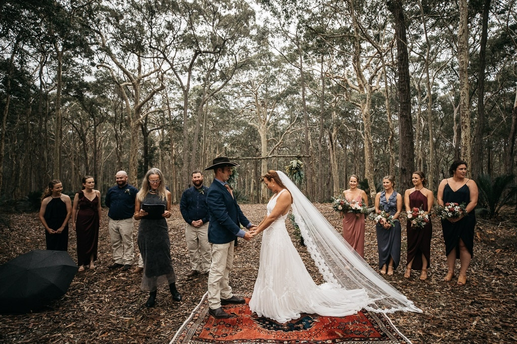 Moruya-Heads-south-coast-wedding