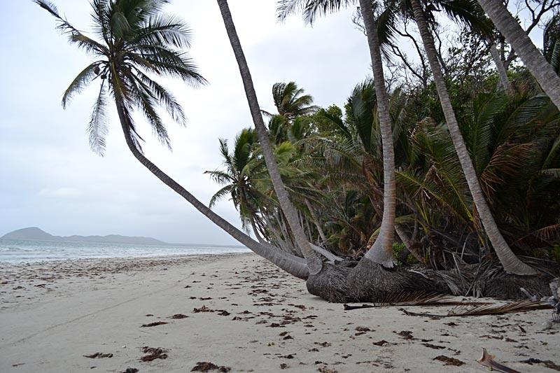 chilli-beach-2