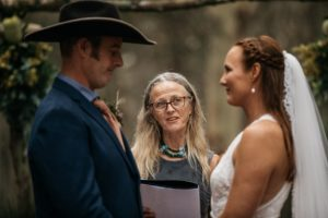 moruya heads south coast wedding