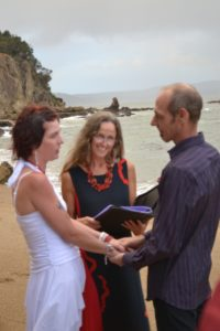 batemans bay beach wedding