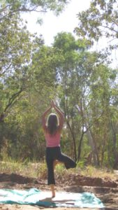 tree pose gibb rv rd wa